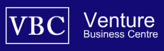 Venture Business Centre